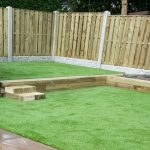 BB Young Paving & Fencing